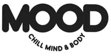 MOOD CHILL MIND & BODY