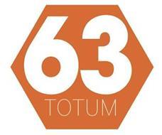 63 TOTUM