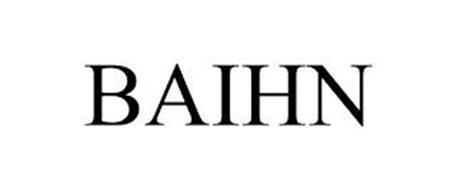 BAIHN