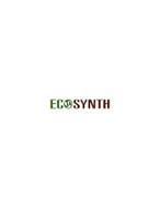 ECOSYNTH