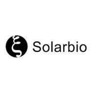 SOLARBIO