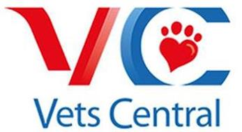 VC VETS CENTRAL