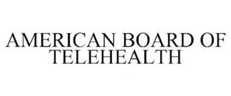 AMERICAN BOARD OF TELEHEALTH