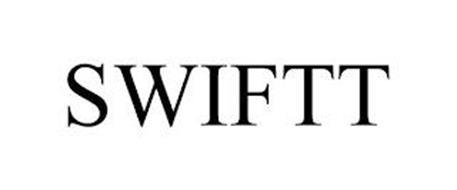 SWIFTT