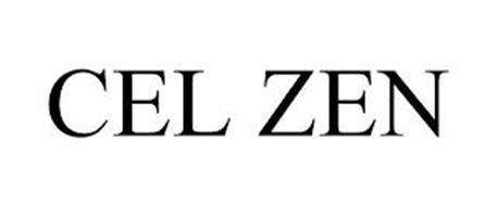 CELL ZEN