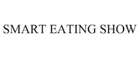 SMART EATING SHOW