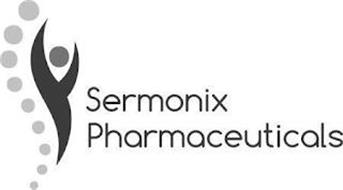 SERMONIX PHARMACEUTICALS