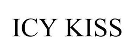 ICY KISS