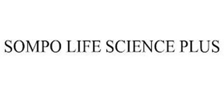 SOMPO LIFE SCIENCE PLUS