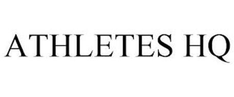 ATHLETES HQ