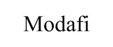 MODAFI