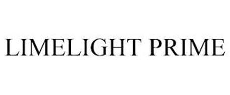 LIMELIGHT PRIME
