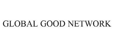 GLOBAL GOOD NETWORK
