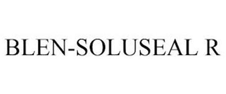 BLEN-SOLUSEAL R