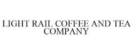 LIGHT RAIL COFFEE AND TEA COMPANY