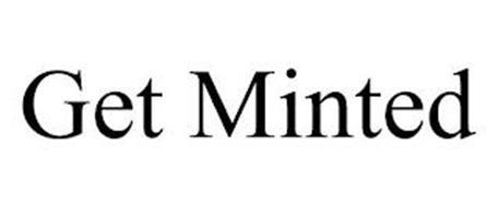 GET MINTED