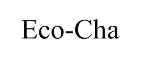 ECO-CHA