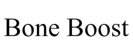 BONE BOOST