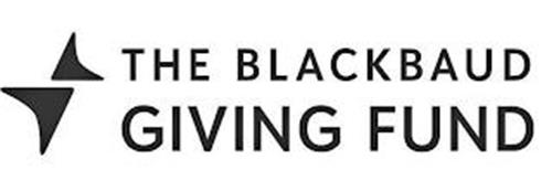THE BLACKBAUD GIVING FUND