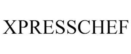 XPRESSCHEF
