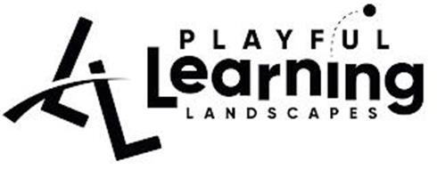 L L PLAYFUL LEARNING LANDSCAPES