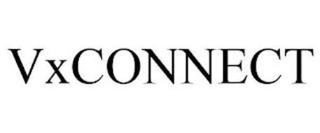 VXCONNECT