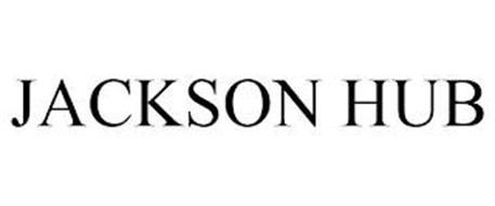 JACKSON HUB