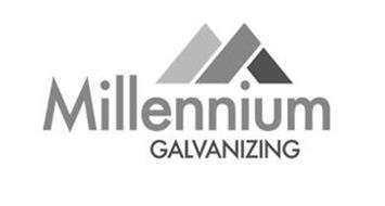 MILLENNIUM GALVANIZING