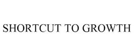 SHORTCUT TO GROWTH