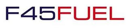 F45FUEL