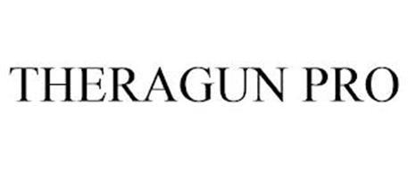 THERAGUN PRO