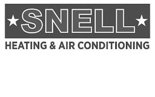 SNELL HEATING & AIR CONDITIONING