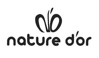 NATURE D'OR