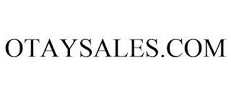 OTAYSALES.COM