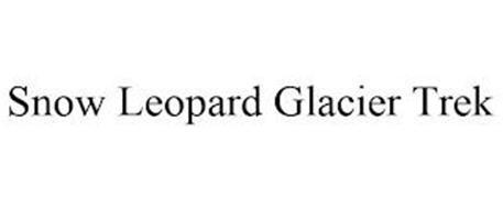 SNOW LEOPARD GLACIER TREK