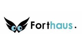 FORTHAUS.