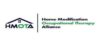 HMOTA HOME MODIFICATION OCCUPATIONAL THERAPY ALLIANCE