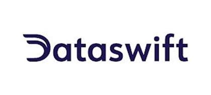 DATASWIFT