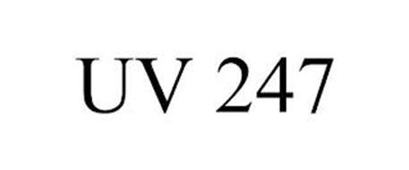 UV 247