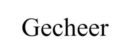 GECHEER