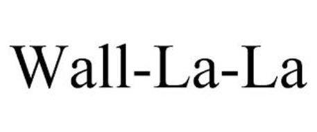WALL-LA-LA