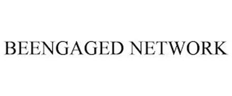 BEENGAGED NETWORK