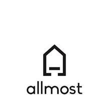 ALLMOST