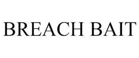BREACH BAIT