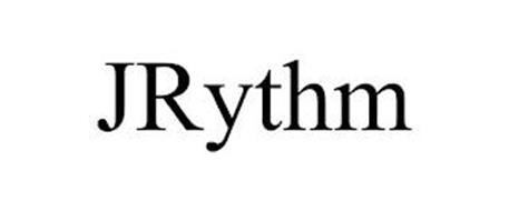 JRYTHM