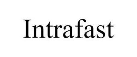 INTRAFAST