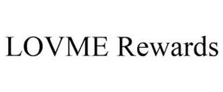 LOVME REWARDS
