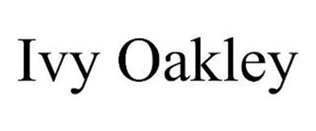IVY OAKLEY