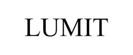 LUMIT