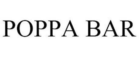 POPPA BAR